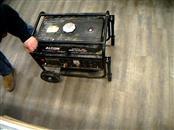 ALTON Generator AT04105D